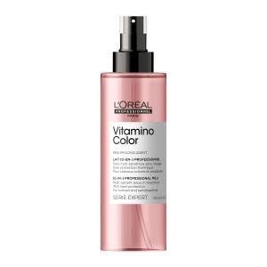 L'Oreal Professionnel Vitamino Color 10 in1 purškiklis SR, 190 ml