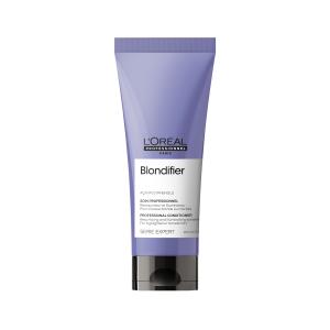 L'Oreal Professionnel BLONDIFIER kondicionierius, 200 ml
