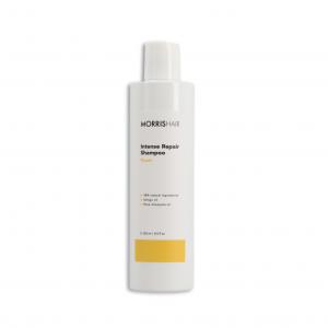MORRIS HAIR Intense Repair šampūnas, 250ml