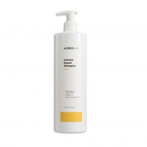 MORRIS HAIR Intense Repair šampūnas, 1000ml