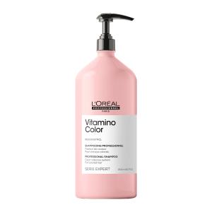 L'Oreal Professionnel Vitamino Color A-OX šampūnas, 1500ml (be pompos)